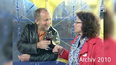 Rückblick: Weinplatzlfest in Zwettl an der Rodl 2010