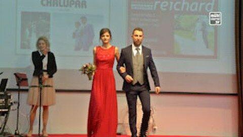 Freistädter Hochzeitsausstellung 2020 – Teil 1