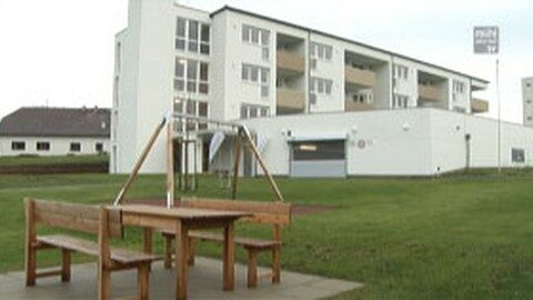 Lebensräume Putzleinsdorf