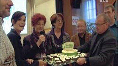10 Jahre Sozialforum Freistadt