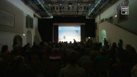 """Filmfestival Freistadt """"Der neue Heimatfilm"""""""