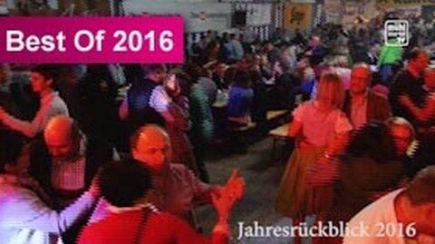 FF Fest in Selker