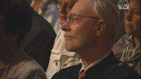 LIONS-Club Freistadt lud zum Benefizkonzert nach Reichenthal