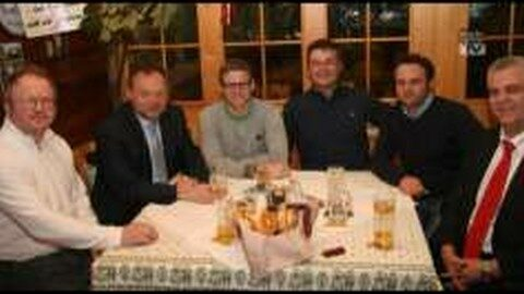 Die Oberösterreichische Versicherung ist gut aufgestellt im Bezirk Rohrbach