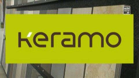 Keramo – Fliesen über alles
