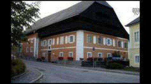 Färbermuseum Gutau erhält Volkskulturpreis 2012