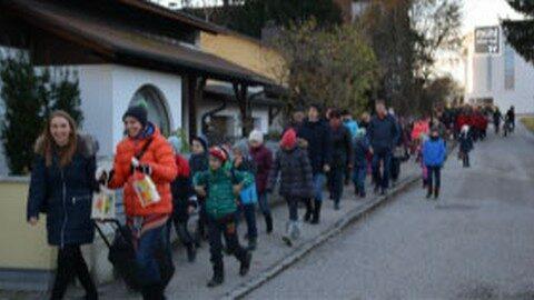 Kripperlroas in Lichtenberg