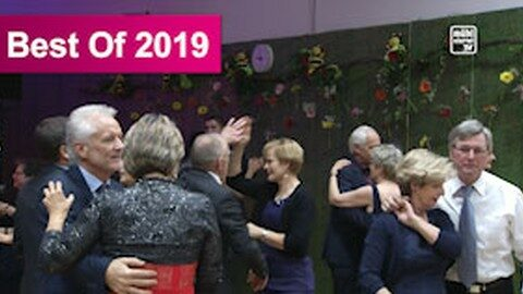 Blumenball 2019