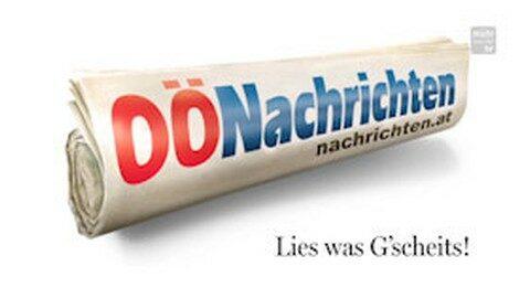 """Spot OÖN """"Lies was g´scheits"""""""