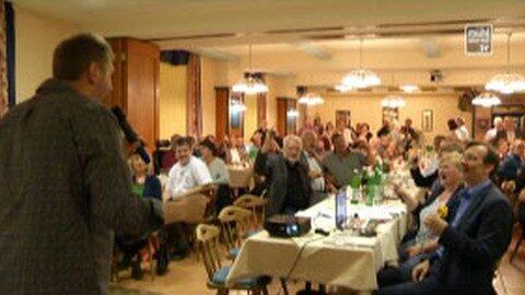 Generalversammlung Mühlviertler Kernland