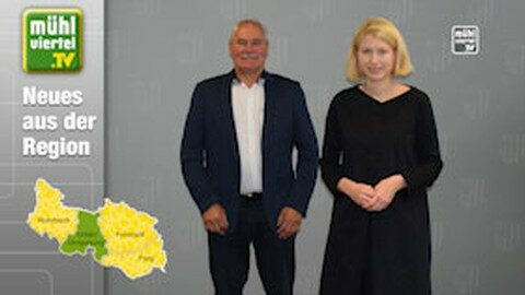 Neubau sechsgruppiger Kinderbetreuungseinrichtung in Ottensheim genehmigt