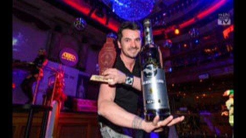 Stefan Haneder holt den Titel zurück nach Freistadt