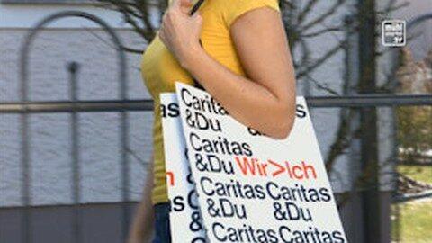 Spot Caritas
