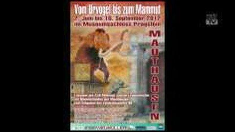 Das Mammut kommt nach Mauthausen