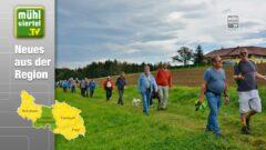 Geschichte-Tour durch Lichtenberg