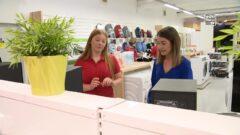 WKOÖ Expertentipp: Lehrlingsausbildung Elektrofachhandel