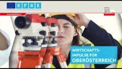 IWB 2020 – 109 Millionen für Arbeitsplätze und Wirtschaft