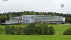 Neues Therapieangebot im VORTUNA Bad Leonfelden