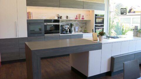 Tipps für den Einbau von Küchengeräten