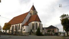 Vorbildhafte Ortskernbelebung in Tragwein