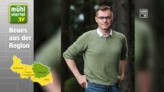 """Seit 40 Jahren """"Alles echt"""" beim Holzbaumeister Buchner"""