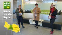 Seniorenbund Lichtenberg sagt DANKE an die Alltagshelden
