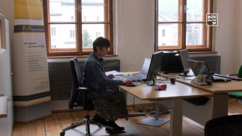Unternehmerinnen aus dem Bezirk Freistadt machen Mut – Frau in der Wirtschaft