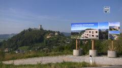Zukunftsprofil Oberneukirchen-Traberg-Waxenberg