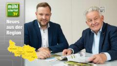 OÖ Seniorenbund ruft zu regionalen Weihnachtseinkäufen auf