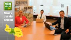 GUUTE Netzwerk gab online Corona-Unternehmertipps