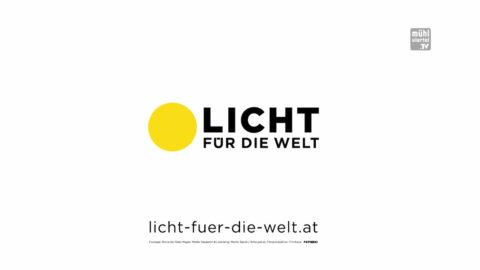 Licht für die Welt 2020