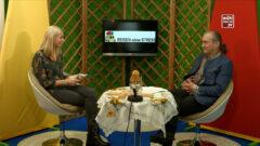 Lebensgeschichte von Josef Chalupar aus Windhaag bei Freistadt