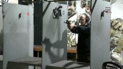 WKOÖ Expertentipp: Waffenhandel