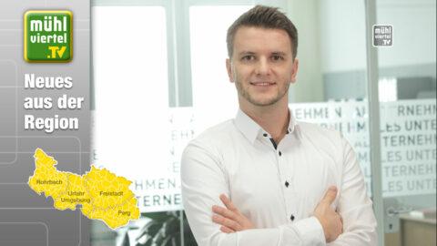 Gründerboom ungebrochen: 2020 wurden 6.009 Unternehmen in OÖ gegründet