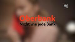 Die Oberbank Geldanlagewochen