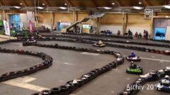 Freistädter Kart-Trophy 2012