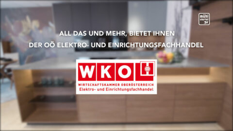 Elektro- und Einrichtungsfachhandel