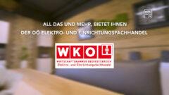 Spot Elektro- und Einrichtungsfachhandel