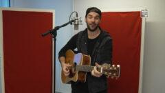 Neues von Musiker Jakob Busch aus Haslach