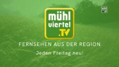 "Andreas Pilgerstorfer ""I schau Mühlviertel.TV"""
