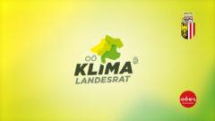 Jetzt Grünland retten und unsere Böden schützen