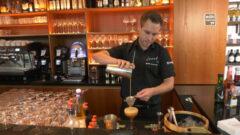 """Online-Cocktail-Reise """"Shake it"""" der JW UU"""