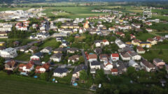 Ortsreportage Feldkirchen an der Donau