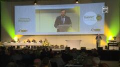 Seniorenbund Landestag in Wels 2021