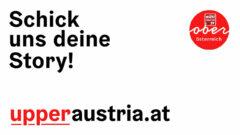 Get UPP – Oberösterreich ist, was du draus machst!