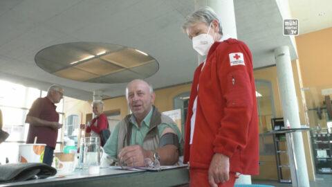 Gesundheitstag in Pregarten
