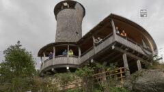 10 Jahre Hoh-Haus Buchberg in Lasberg