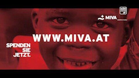 Spot MIVA