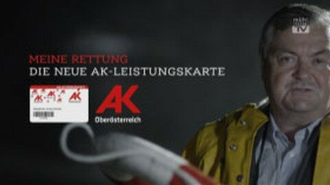 AK-Leistungskarte