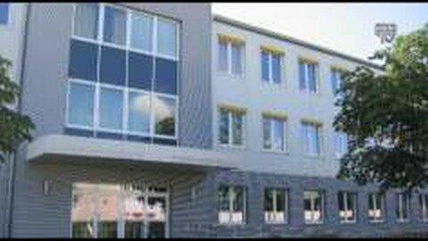 Aktuell: Schulanfang in Oberösterreich